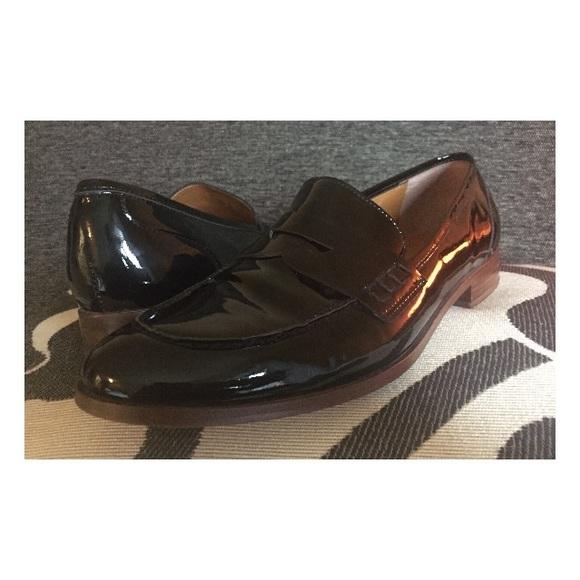 d0ee158efe8 Franco Sarto Shoes - ⬇️PRICE💧Franco Sarto Jolette Slip-ons   loafers.